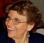 Norma Whetzel