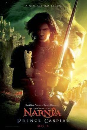 best epic movies