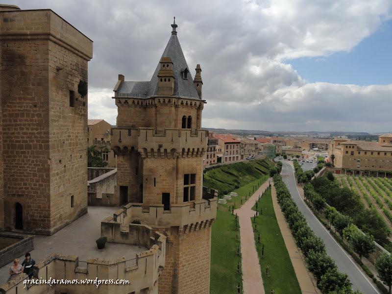 passeando - Passeando pelo norte de Espanha - A Crónica - Página 3 DSC05250