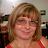 Loretta Florence avatar image