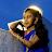 vivek vicky avatar image