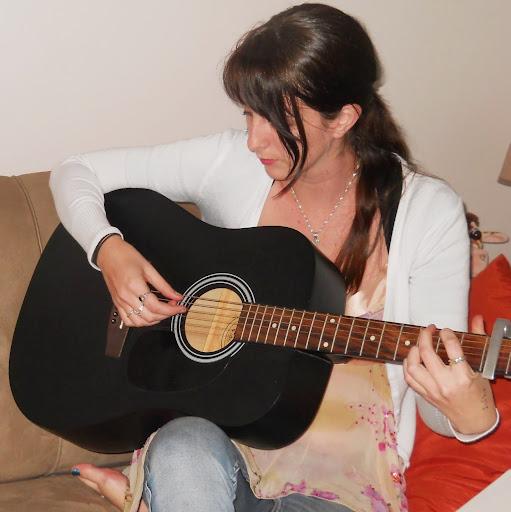 Erin Fuller