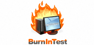 BurnIn Test se actualiza con soporte completo para Windows 8.1