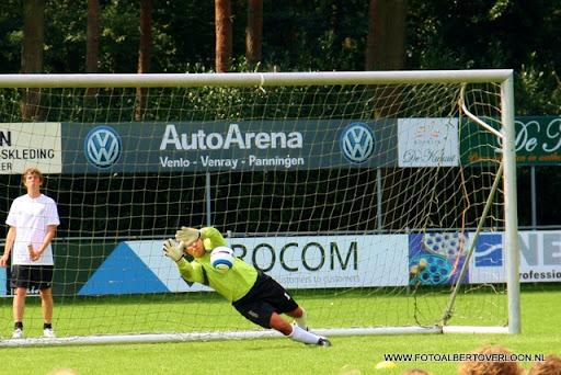 KNVB Voetbalweek sss18 Finale penaltybokaal 19-08-2011 (20).JPG