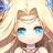 Cinnamon -chan avatar