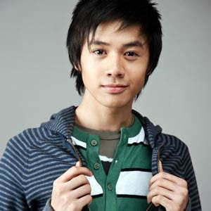 Sam Concepcion - Forever Young Lyrics
