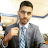 Moeez Rizvi avatar image