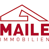 Maile Immobilien