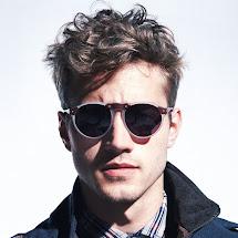 Samuel Dackson profile image