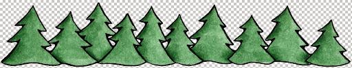 BDR Christmas Trees.jpg