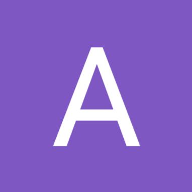 Anirban901_