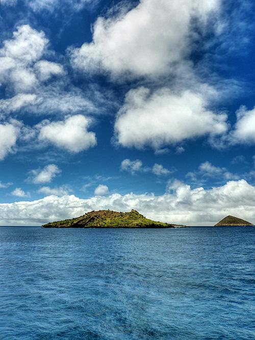 Champion Island