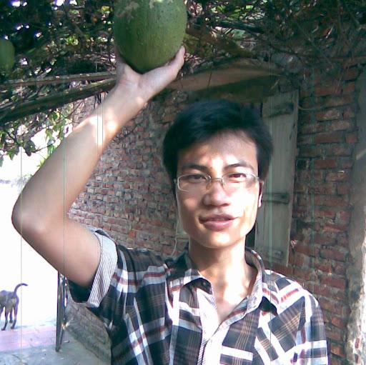 Khoi Ton Photo 2