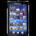 Daftar Harga Hp Sony Ericsson