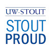UW-Stout University Communications .