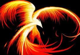 phoenix spirit