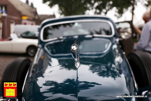 cabrio & oldtimertocht overloon 25-08-2013 (48).JPG