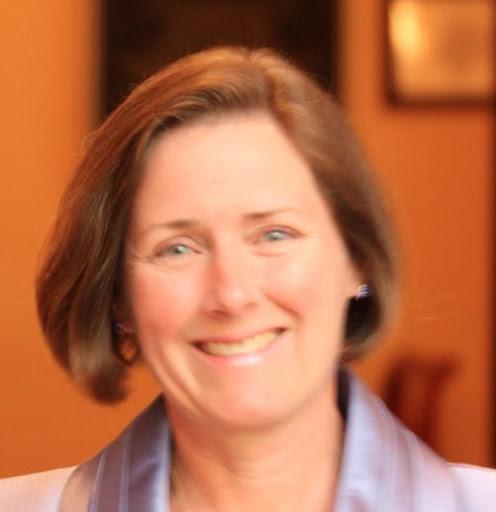 Lori Barr