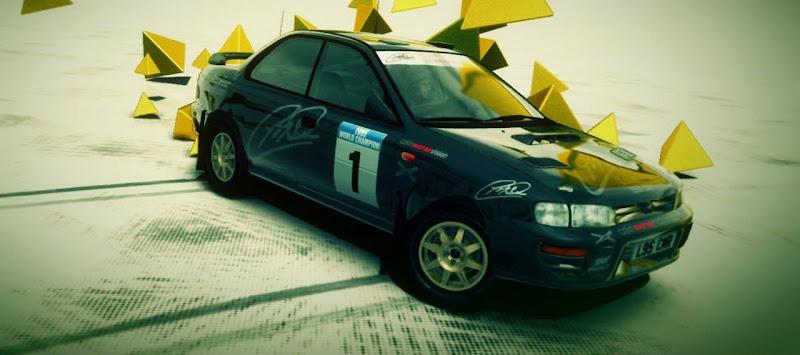 รายการรถกลุ่ม Rally ใน DiRT 3 Dirt3-043