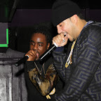 2013-02-26 TUE - Wale Montana - Washington, DC #1vsM