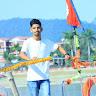Adhikari anish