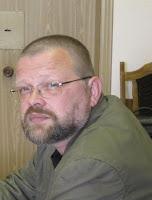 Камнев Владимир Михайлович Доктор философских наук, доцент
