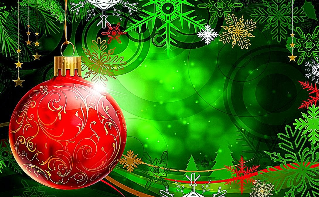 Powerpoint Templates For Christmas Best Free Hd Wallpaper
