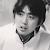 Yuta Mishima (三嶋雄太)