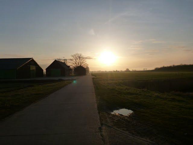 110km/80km/50km  dans le Zuid-Westhoek (NL): 9-10/03/2013 P1010401