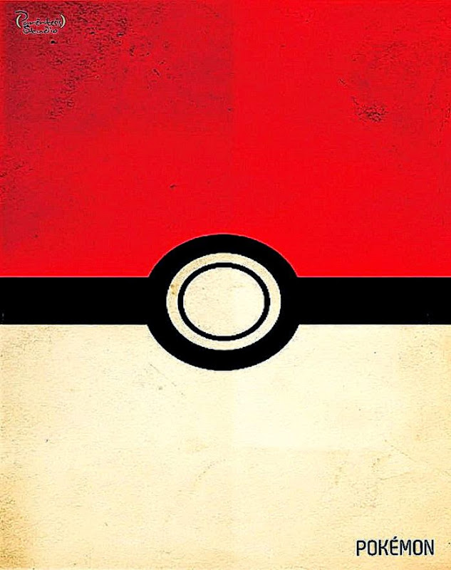 Pokemon phone background  Wallpapers  Pinterest