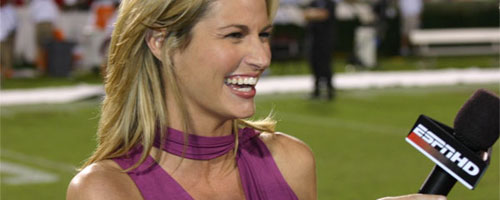 The Final Batch of Erin Andrews  #hot:hot