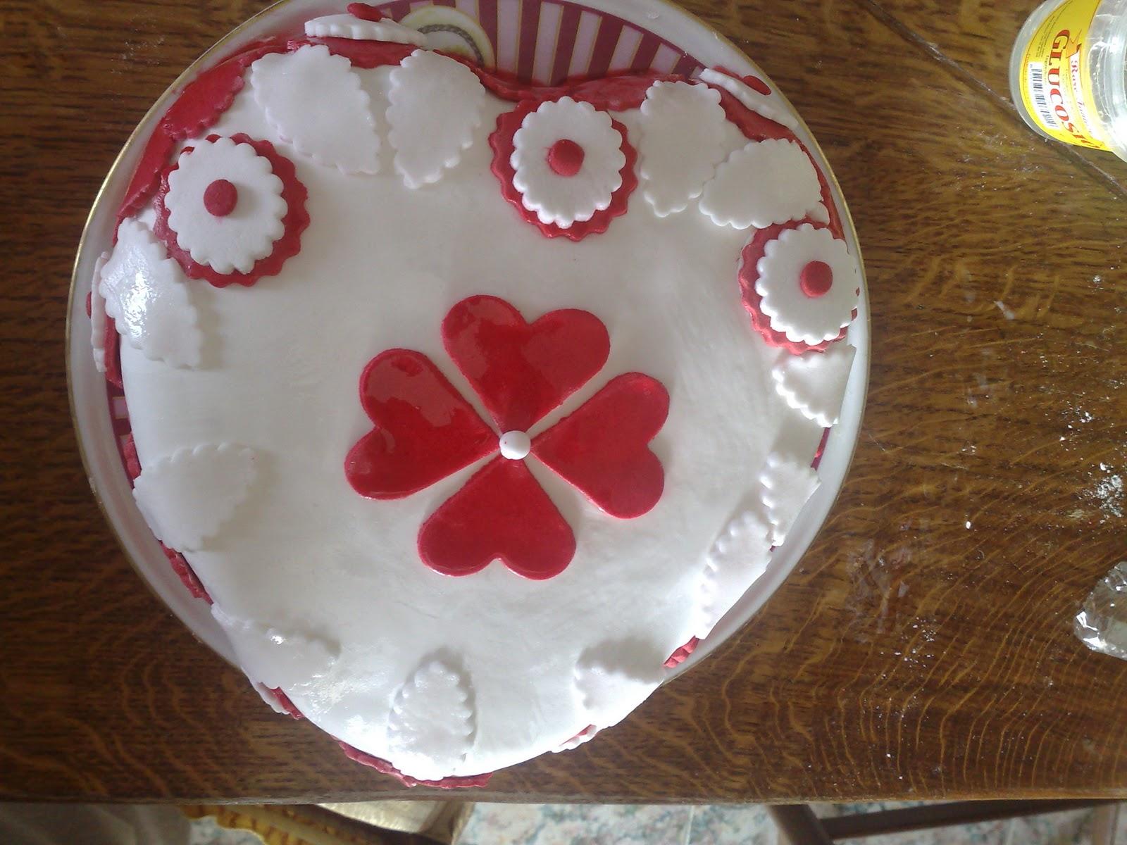 Dolci idee e non solo torta di compleanno per la mia for Idee per torta di compleanno