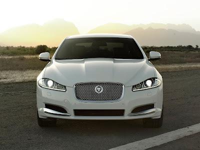Jaguar-XF_2012_1600x1200_Front