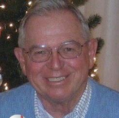 Honda Of Princeton >> John Dooley - Address, Phone Number, Public Records | Radaris