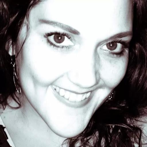 Kelly Parrish