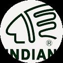 印地安皮革創意工場