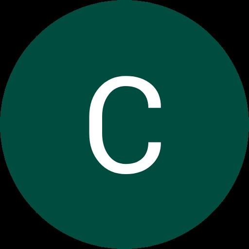 Cristian Baciu