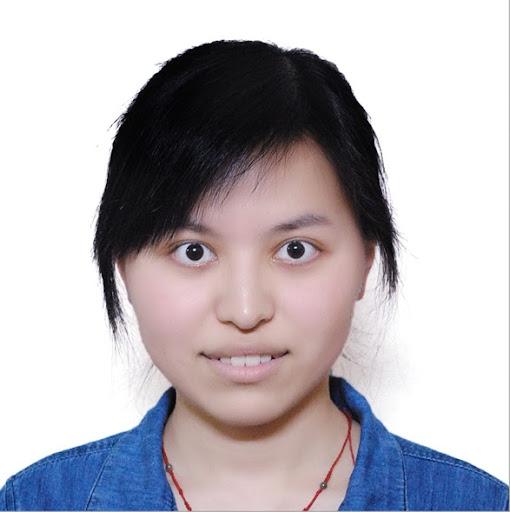 Jie Xia Photo 17