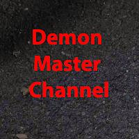 Foto de perfil de William Masters (Demon Master)