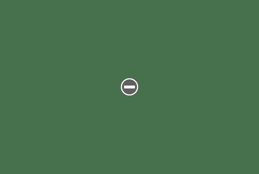 Old Spice Shaving Soap Vintage IMG_1255%2B%28Custom%29