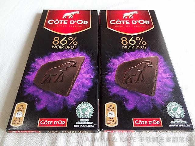 【比利時旅遊】荷蘭比利時超市購物指南必買紀念品特輯~大象牌巧克力Côte d Or分享~
