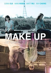 Vận Mệnh Hóa Trang Sư - Make Up poster