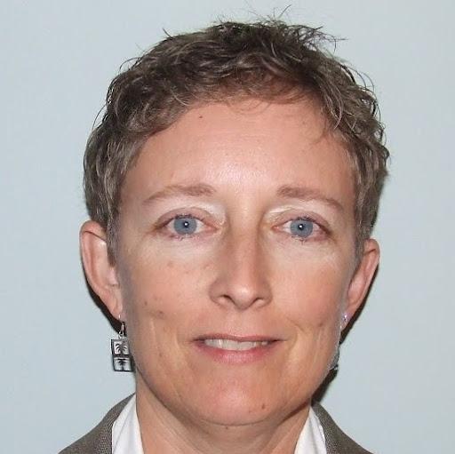 Angela Musselwhite