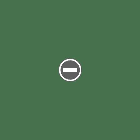 bloguri romanesti Bloguri româneşti
