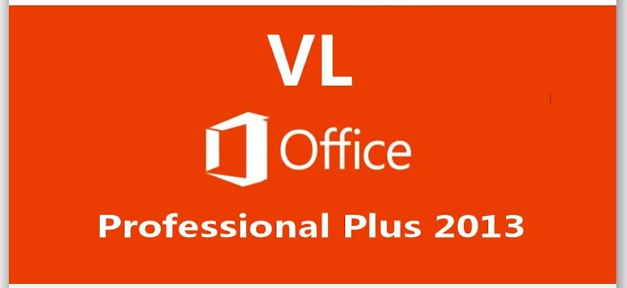 ashampoosnap2012111206h Office Professional Plus 2013 VL [Activador] [x86 x64 Bits] [Español] [1 Link]