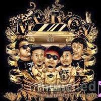 Lirik Lagu Bali Mercy Band - Cika