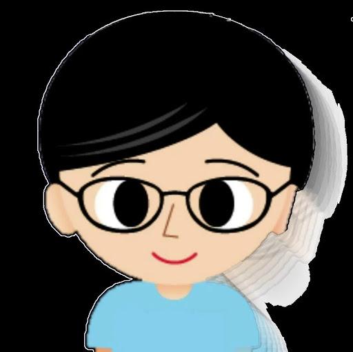 向井晴紀's icon