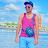 Sabbir Ahmed avatar image