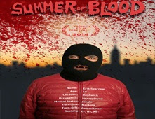 فيلم Summer of Blood