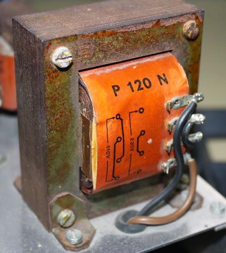 P120N.jpg